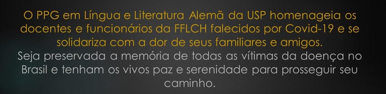 luto fflch 2_0.jpg